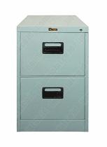 Filling Cabinet Lion L 42 E