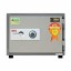 Brankas Fire Resistant Safe Ichiban HSC 40 A