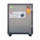 Brankas Fire Resistant Safe Ichiban HSC 80 A