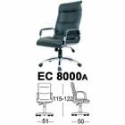 Kursi Direktur Chairman Type EC 8000A