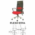 Kursi Manager Modern Savello Flexo HT0A