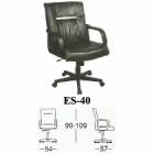 Kursi Direktur & Manager Subaru Type ES-40