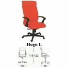 Kursi Direktur & Manager Subaru Type Hugo L
