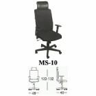 Kursi Direktur & Manager Subaru Type MS-10