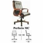Kursi Direktur & Manager Subaru Type Perfecto MC