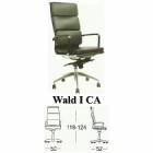 Kursi Direktur & Manager Subaru Type Wald I CA