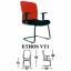 Kursi Hadap Savello Type Ethos VT1