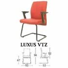 Kursi Hadap Savello Type Luxus VTZ