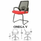 Kursi Hadap Savello Type Omega V