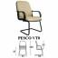 Kursi Hadap Savello Type Pesco VT0