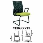 Kursi Hadap Savello Type Vergo VT0