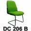 Kursi Hadap Daiko Type DC 206 B