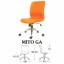 Kursi Staff & Sekretaris Savello Type Mito GA