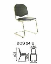 Kursi Hadap Indachi DCS 24 U