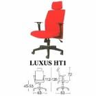 Kursi Manager Modern Savello Luxus HT1