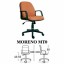 Kursi Manager Classic Savello Moreno MT0