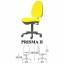 Kursi Staff & Sekretaris Savello Prisma H