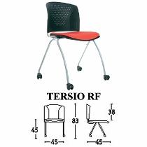 Kursi Bar & Cafe Savello Tersio RF