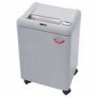 Mesin Penghancur Kertas (Paper Shredder) Ideal 2360