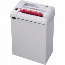 Mesin Penghancur Kertas (Paper Shredder) Ideal 2240