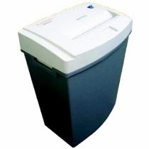Mesin Penghancur Kertas (Paper Shredder) Secure EzSS-6315A