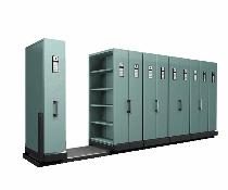 Mobile File System Manual Alba MF-10-22 (50 CPTS)