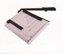 Paper Cutter 18 x 15