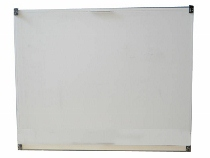 Drafting Board A1 Vinyl 90 x 120