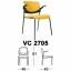 Kursi Susun Chairman Type VC 2705
