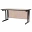 Meeting Table Alba Type MT-1600