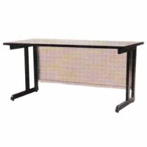 Meeting Table Alba Type MT-1800