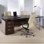 Meja Kantor Modera Type DRT-1812-05-L