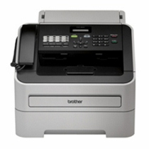 Mesin Fax Brother Type 2840
