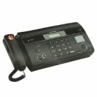 Mesin Fax Panasonic KX-FT981