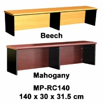 Reception Counter Expo Type MP-RC140