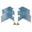 Wall Mount Kit Panaboard (Papan Tulis Elektronik) KX-B063