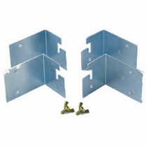 Wall Mount Kit Panaboard (Papan Tulis Elektronik) KX-B063