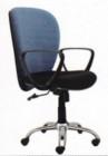 Kursi Staff & Sekretaris Donati DO-128 Oscar/Fabric
