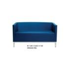 Sofa Kantor Indachi SPEED-2
