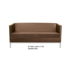 Sofa Kantor Indachi SPED-3