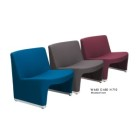 Sofa Kantor Indachi UNIVER