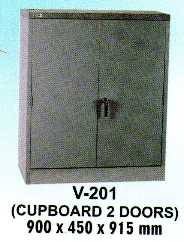VIP V 201