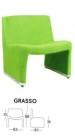 Sofa Kantor Chairman GRASSO