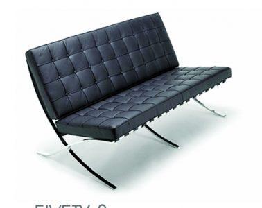sofa-kantor-donati-fivety-3