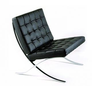 sofa-kantor-donati-fivety-4