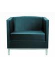 Sofa Kantor Donati  Hi-Beat 1 Seater