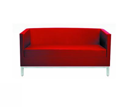 sofa-kantor-donati-hi-beat-2-seater