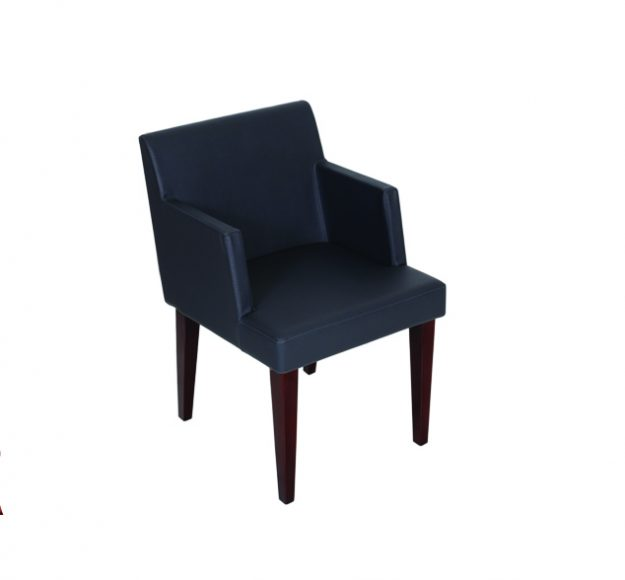 sofa-kantor-donati-lumior-armrest