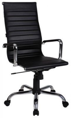 kursi-kantor-ergotec-lx-907-tr