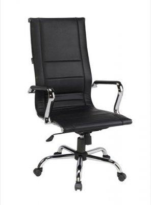 kursi-kantor-ergotec-lx-908-tr